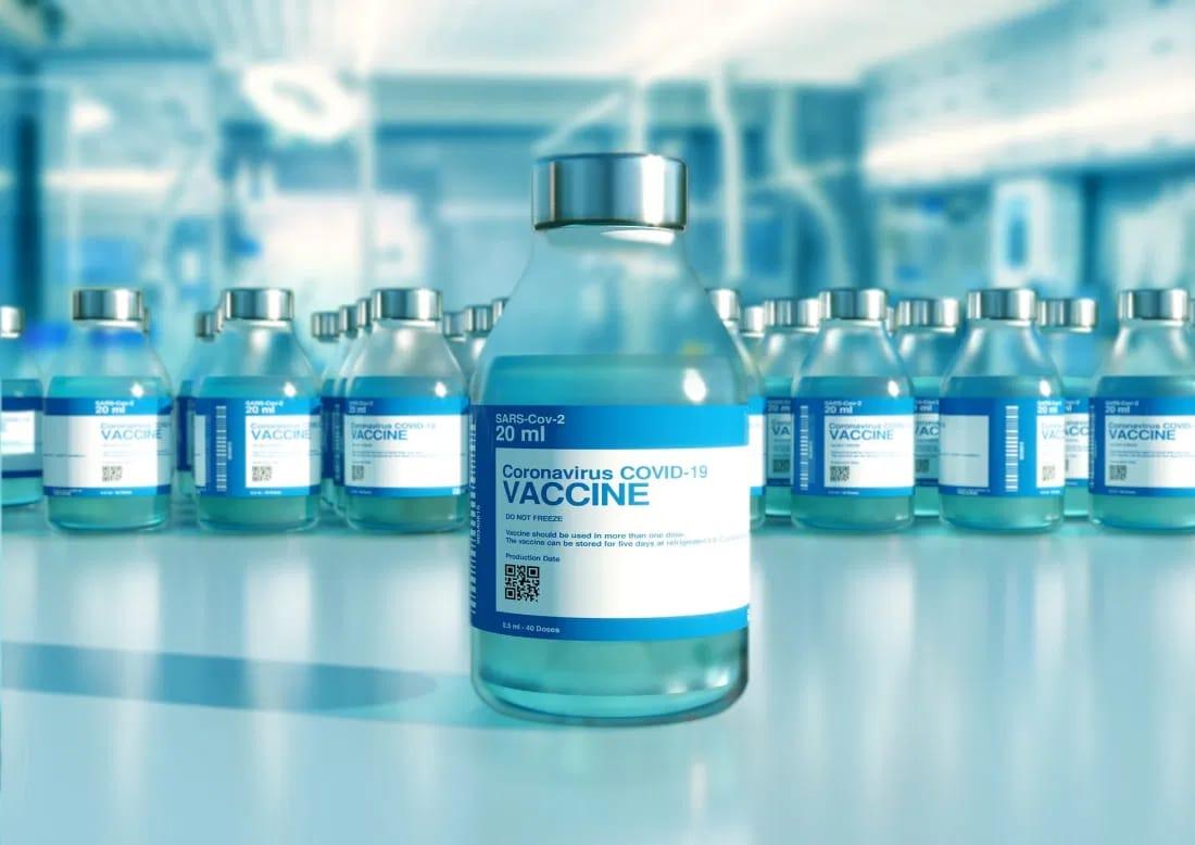 """Covid, Iss: """"In corso sperimentazione di un vaccino di lunga durata"""""""