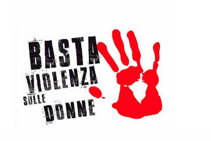 Violenza donne, Censis: in lockdown richieste di aiuto +71,9%