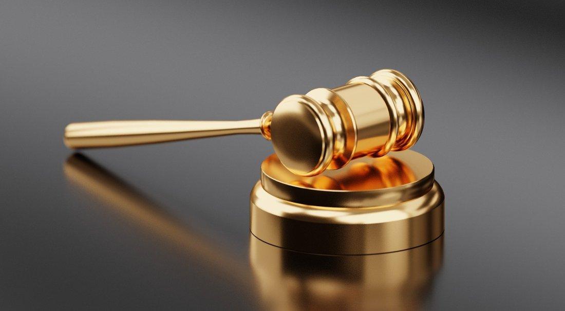 Meritocrazia Italia: No alla spettacolarizzazione della Giustizia. Il Governo intervenga