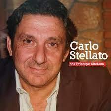 Rende: Carlo Stellato nominato nella segreteria federale di IDM