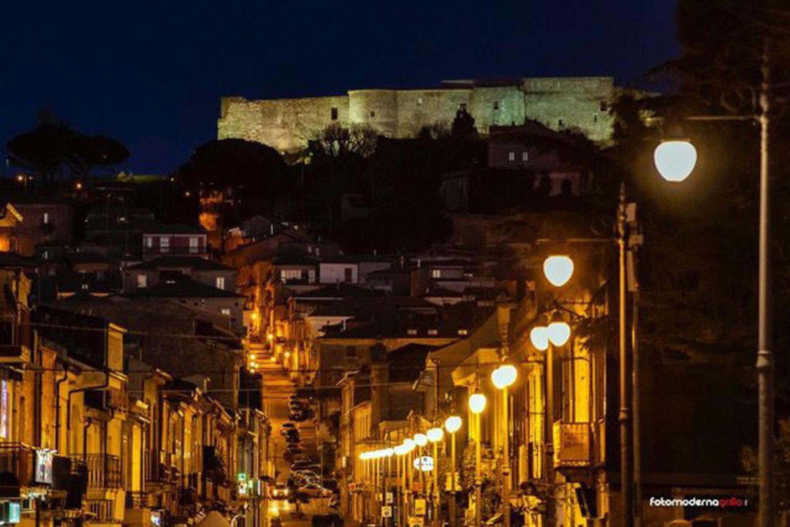 Calabria: Vibo Valentia eletta capitale italiana del libro 2021