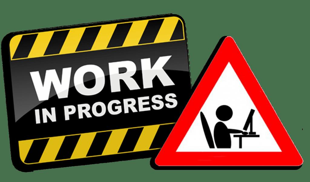 Work in progress: LiberaRende si rifà il look