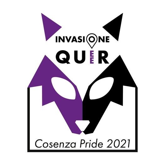 Cosenza: Un'invasione di Queer sta per inondare la città