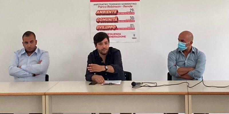 Rende: Innova rilancia sul nuovo Ospedale all'Unical e chiede ai candidati alle regionali di prendere posizione in merito