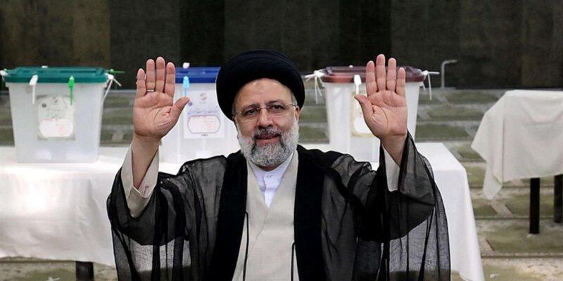 Elezioni iraniane, vince il giudice oltranzista Ebrahim Raisi