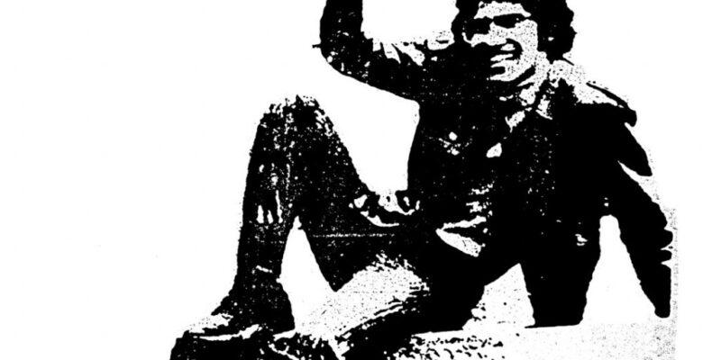 In ricordo di Franco Serantini, l'anarchico che sognava un mondo migliore