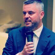 Cosenza: Le associazioni riformiste indicano Giacomo Mancini come candidato a Sindaco