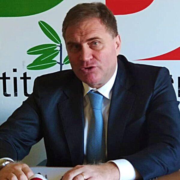 Calabria 2021: I volti nuovi del Pd, sono già vecchi…e usurati