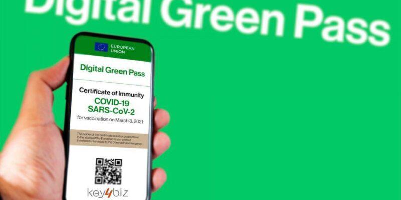Green Pass. Ecco cosa si potrà fare con la certificazione verde