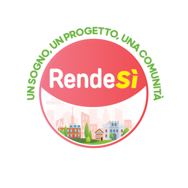 """Rende, Iantorno (RendeSì): """" Manna sta svendendo il patrimonio pubblico della città"""""""