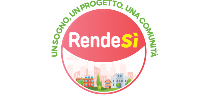 """Rende, Garofalo(RendeSì): """"Incendio devastante, che il sindaco predisponga un piano emergenziale"""""""