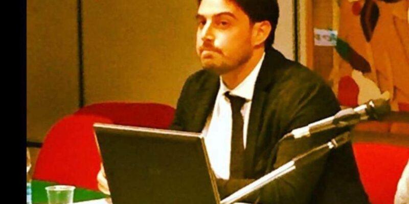 Confasi Calabria contro il Green Pass obbligatorio solo per i docenti (di Dario Sammarro)