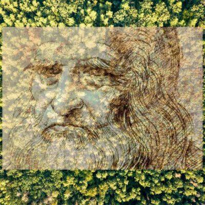 Il primo ecologista della storia: Leonardo da Vinci
