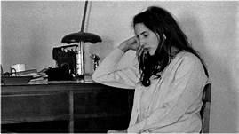 Il coraggio di Franca Viola: da vittima della violenza a simbolo dell'emancipazione femminile