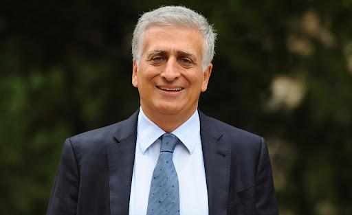 Corigliano Rossano: La con-fusione del generale Graziano è un fallimento politico