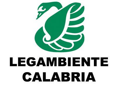 """Legambiente Calabria, conferenza stampa conclusiva """"Ricicla Estate 2021"""""""