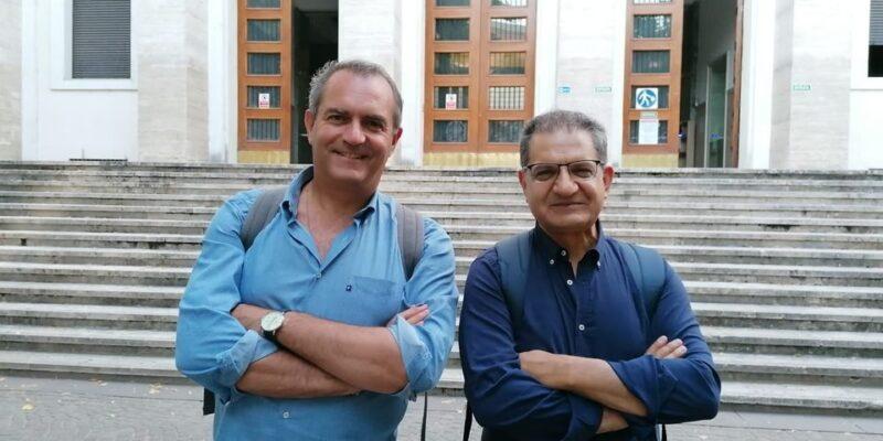 Regionali, Rende: Mimmo Talarico è il più votato in città, grande affermazione anche per Lucano
