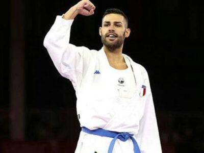 Unical: Al Cus gli Open Days dello sport con il campione olimpico Luigi Busà