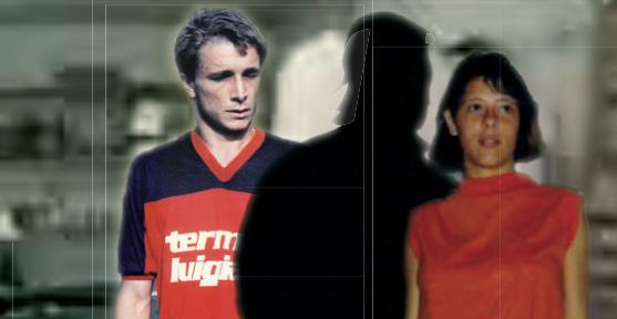 """Omicidio Bergamini, ecco come hanno """"rivoltato"""" il racconto del teste Rocco Napoli"""