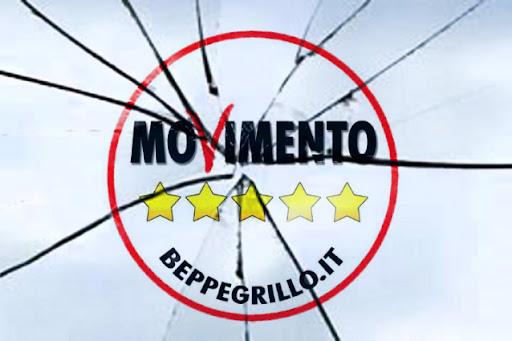"""Calabria 2021: """"Altro che cambiamento! Il Movimento 5 stelle è un'accozzaglia di venduti"""""""