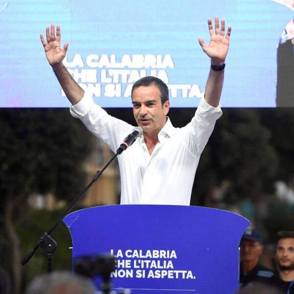 """Legambiente auspica che il nuovo governo regionale voglia """"stare dalla parte giusta della storia"""""""
