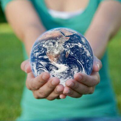 Europa Verde: Quattro proposte per la transizione ecologica